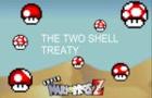 Super Mario Bros Z EP - 9