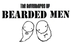 Bearded Men(Short)