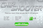 Chip Shooter by alixie
