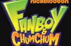 SME: Fanboy & Chum Chum