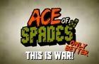 Ace of Spades Trailer