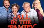 SME: All in the Family!