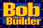 SME: Bob the Builder!