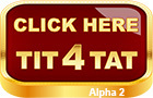 Tit for Tat (Alpha 2.0) by LunaDrift
