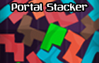 Portal Stacker by TurbRono