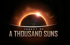 Legacy of a Thousand Suns by 5thPlanetGames