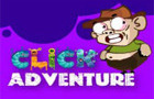 click adventure: