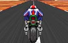 Super Bike GP by chrisError