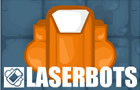 Laserbots by playspal
