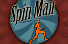SpinMan by TheGameKitchen