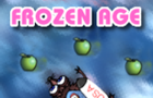 Frozen Age by FlashGirlGames