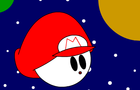  Mario Tehstickfigure by mickthepenguinNG
