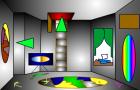 MixGames1 Escape Room 5