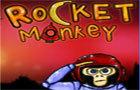 Rocket Monkey
