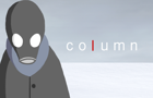 """Column"" Trailer by Croire"
