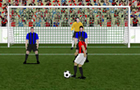 Dkicker 2 Italian Soccer by webmasterweb