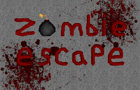 Zombie Escape by aacool200