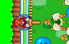 Mario Blaster