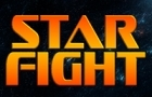 Star Fight