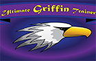 Ultimate Griffin Trainer by Glennrap