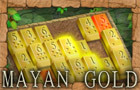 Mayan Gold by NEDER-IT