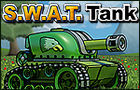 SWAT Tank by ggfdev