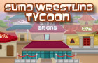 Sumo Wrestling Tycoon by Cartoon-Electra