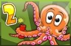 Squidy 2