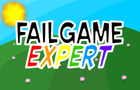 Fail Game Expert