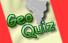 Geo Quiz 2 by RayRay1199