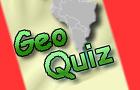 Geo Quiz 2