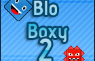Blo Boxy 2 by brusH1