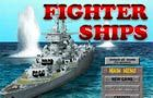 Fighter ships