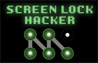 Screen Lock Hacker by Ivanovich78