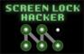 Screen Lock Hacker