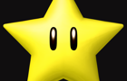 Mario 64: The Secret Star