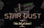 Star Dust I