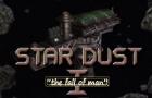 Star Dust I