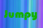 Jumpy