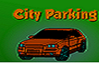 City Parking
