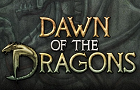Dawn of the Dragons by 5thPlanetGames