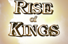 Rise of Kings Trailer by Irbis