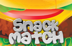Snack Match