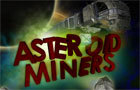 Asteroid Miners by 1001games