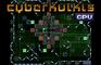 Cyber Kulkis: CPU