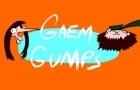 Gaem Gumps