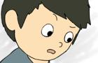 Busser: Episode 6