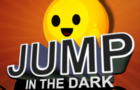 Jump in the Dark by FlashGirlGames