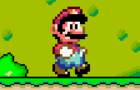 Super Mario World Tales