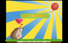 Burl's Balloon (VFS)